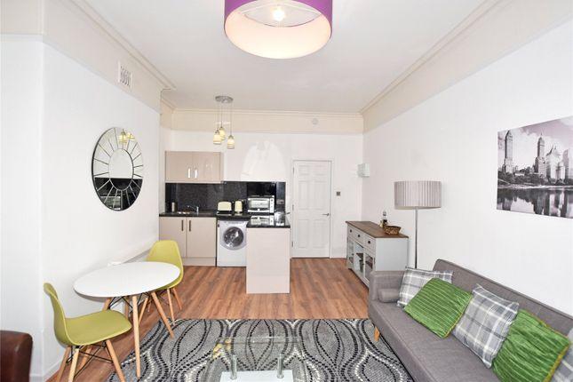 Thumbnail Flat to rent in Plasgwyn, Temple Street, Llandrindod Wells