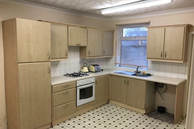 Thumbnail Terraced house to rent in Brick Street, Earlstown, Newton-Le-Willows