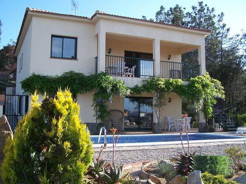 Detached house for sale in Lloret De Mar, Lloret De Mar, Girona, Catalonia, Spain