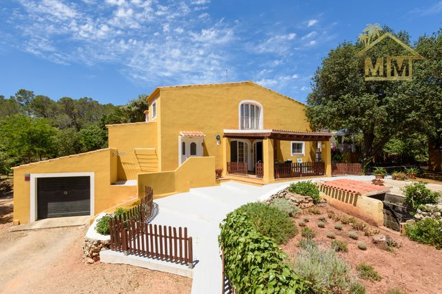 Thumbnail Country house for sale in Mercadal, Es, Menorca, Balearic Islands, Spain