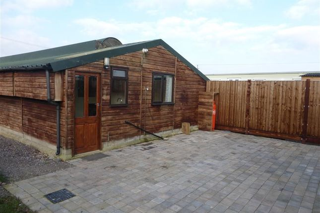 Thumbnail Property to rent in King Stag, Sturminster Newton