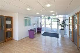 Thumbnail Office to let in Coatbridge Business Centre, 204 Main Street, Coatbridge, North Lanarkshire