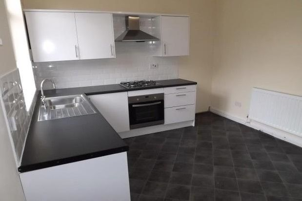 Thumbnail Semi-detached house to rent in Masefield Road, Wheatley Hills, Doncaster