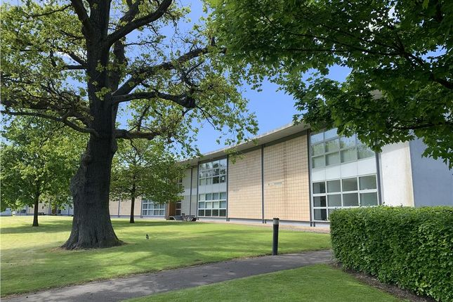 Thumbnail Office to let in Logie Court, University Innovation Park, Stirling, Stirling