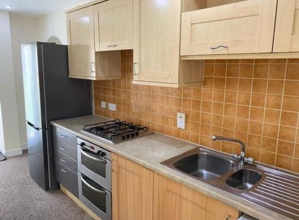 Thumbnail Property to rent in The Moorings, Hockley, Birmingham