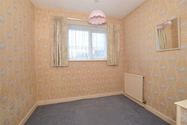 Bedroom 3 of St. Marys Way, Longfield, Kent DA3