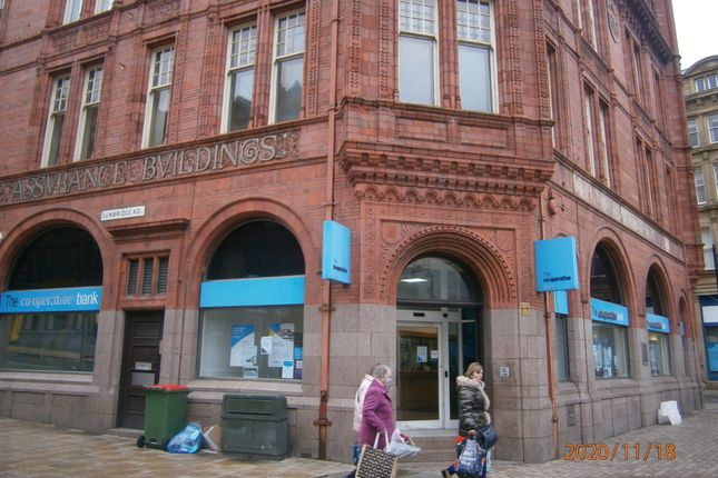 Thumbnail Office to let in 6 Tyrrel Street, Bradford