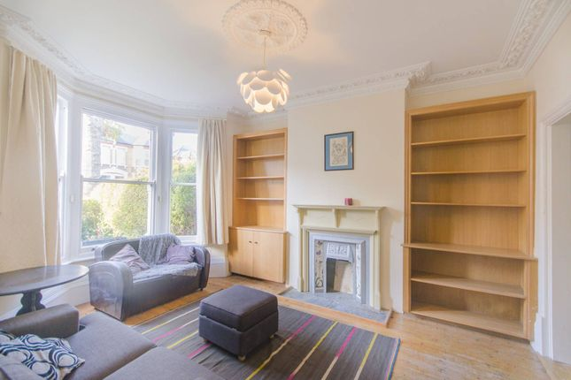5 bed property for sale in Erlanger Road, Telegraph Hill