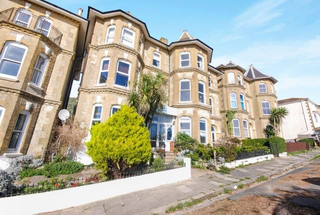 Thumbnail Semi-detached house for sale in Ventnor, ., Isle Of Wight