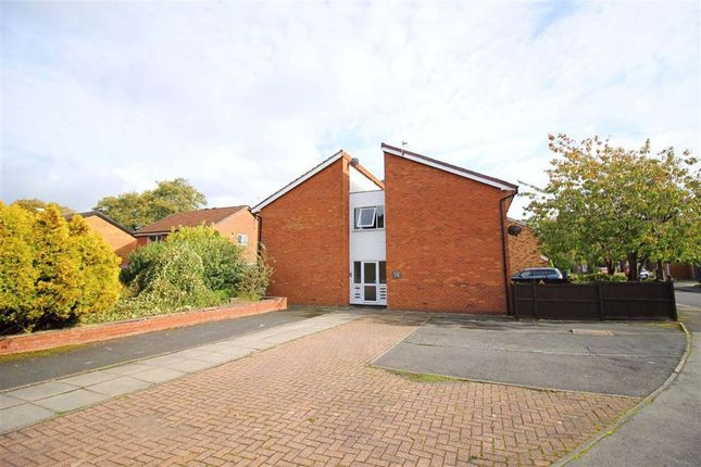 Meadow Bank, Penwortham, Preston PR1