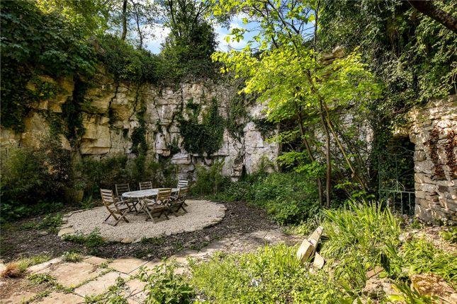 Picture No. 33 of Scar Hill, Minchinhampton, Stroud, Gloucestershire GL6