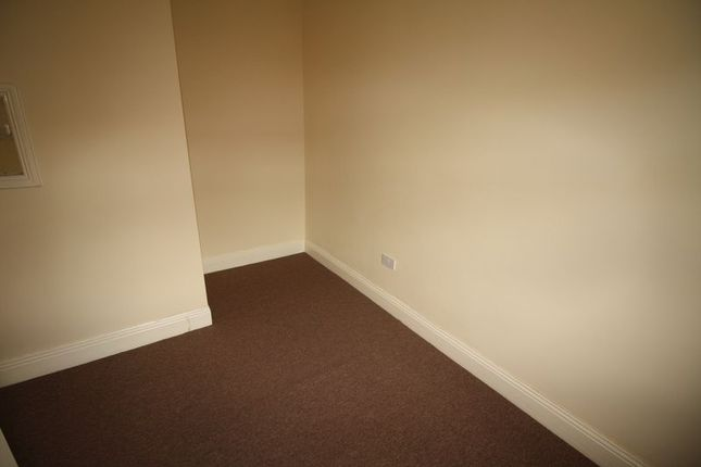 Photo 8 of Colville Street, Middlesbrough TS1