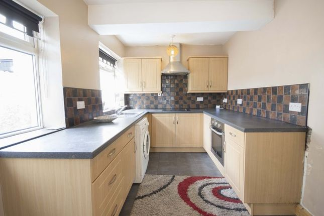 Photo 6 of Derby Terrace, Thornaby TS17