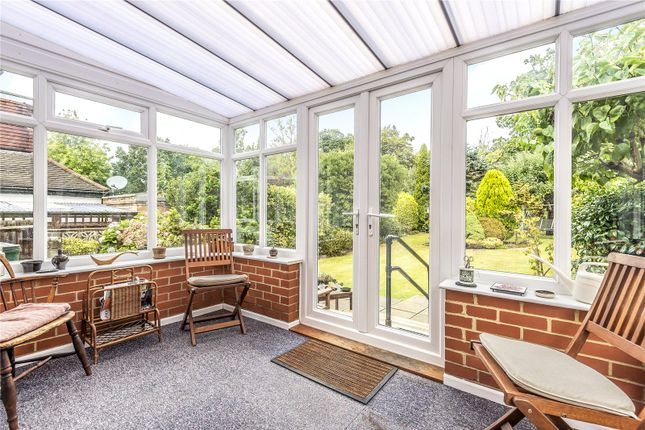 Picture No. 11 of Hillside Road, Northwood, Middlesex HA6