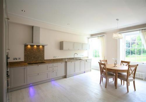 Thumbnail Flat to rent in Breakspear Road North, Denham, Buckinghamshire