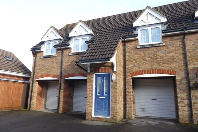 Picture No. 09 of Wise Close, Swindon, Wiltshire SN2