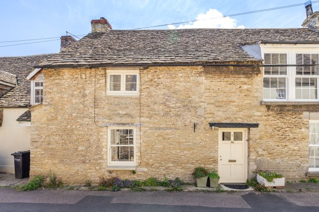 Cottage for sale in Silver Street, Sherston, Malmesbury