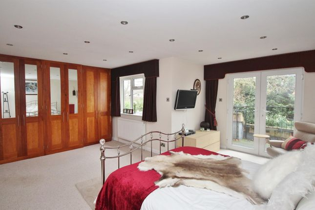 Master Bedroom of Royal Oak Road, Bexleyheath DA6