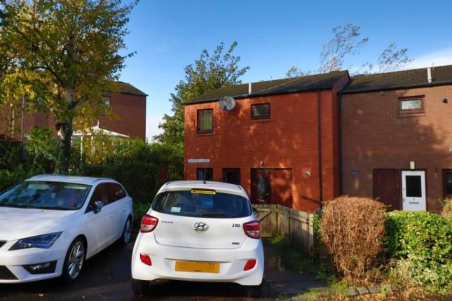Picture No.01 of Morgan Court, Stirling FK7