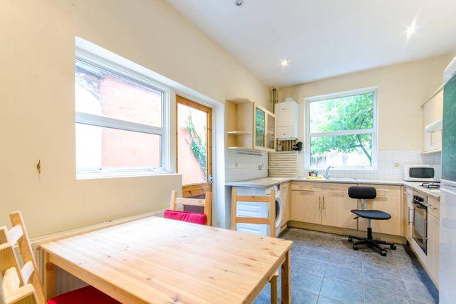 Thumbnail Property to rent in Pretoria Road, Leytonstone, London
