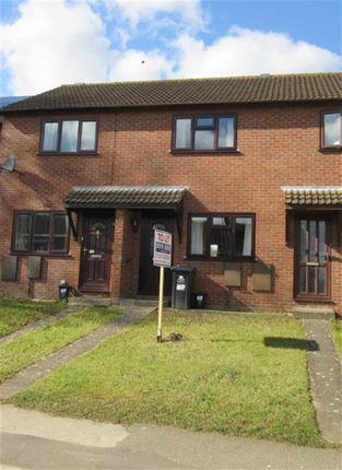 Thumbnail Terraced house to rent in Tything Mews, Newent