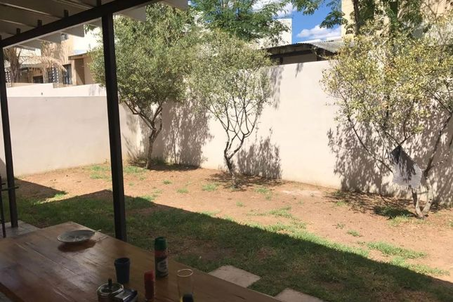 Thumbnail Apartment for sale in Kleine Kuppe, Windhoek, Namibia