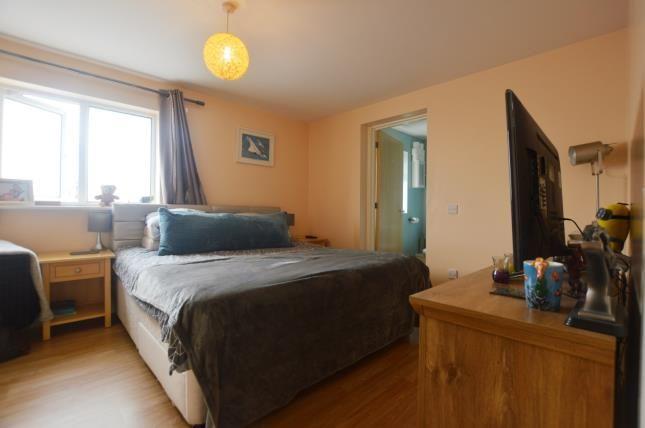 Bedroom 1 of St. Edmunds Road, Northampton, Northamptonshire NN1