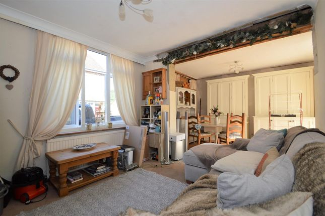 # Family Room of Church Street, Burham, Rochester ME1