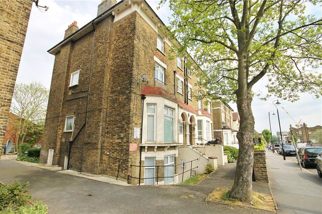 Picture No. 30 of Oliver Grove, South Norwood, London SE25