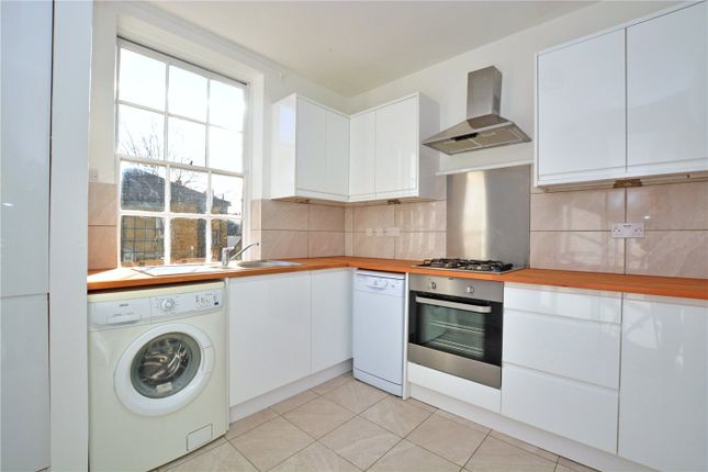 Picture No. 11 of Point Close, London SE10