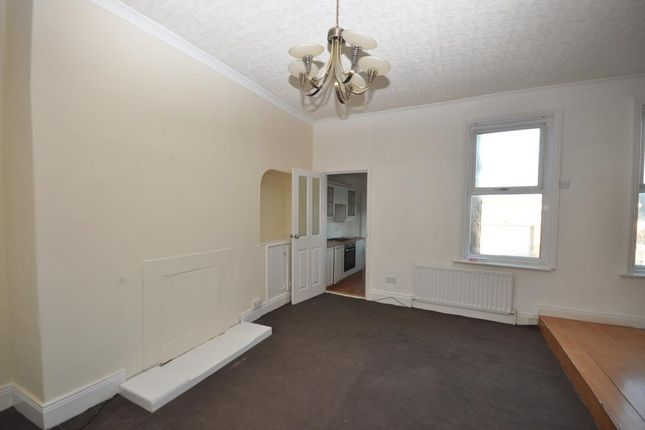Thumbnail Flat for sale in Blind Lane, Silksworth, Sunderland