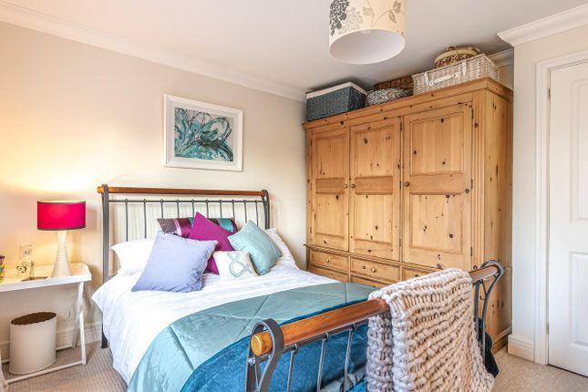 Bedroom 3 of Chapel Close, Watersfield, West Sussex RH20