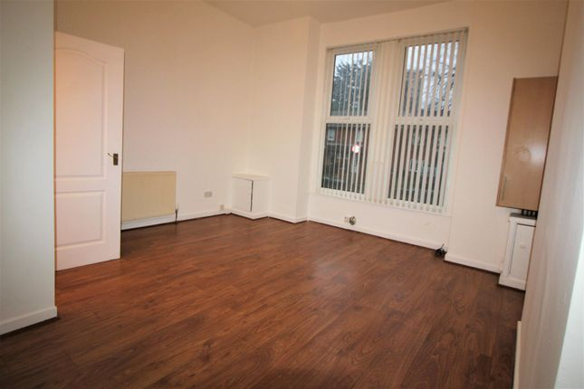 Living Area of Bank Road, Bootle L20