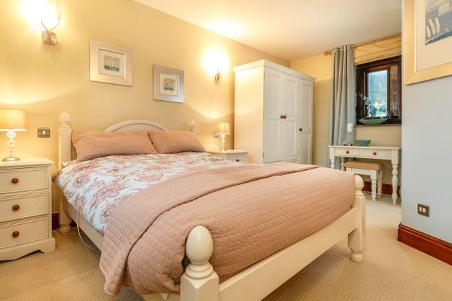 Bedroom 5 of Dean Head Lane, Diggle, Saddleworth OL3