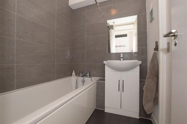 Bathroom of Station Road, Kenley, Surrey CR8