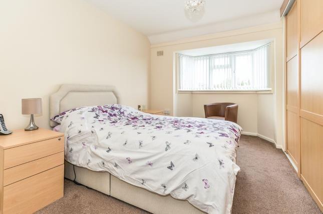 Bedroom One of Alvechurch Road, Northfield, Birmingham, West Midlands B31