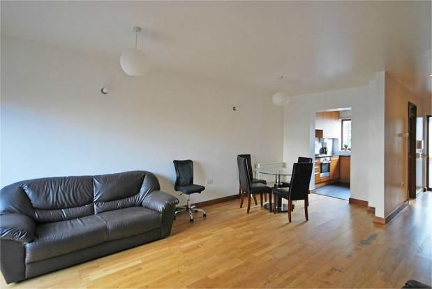 Thumbnail Terraced house to rent in Pomeroy Street, New Cross