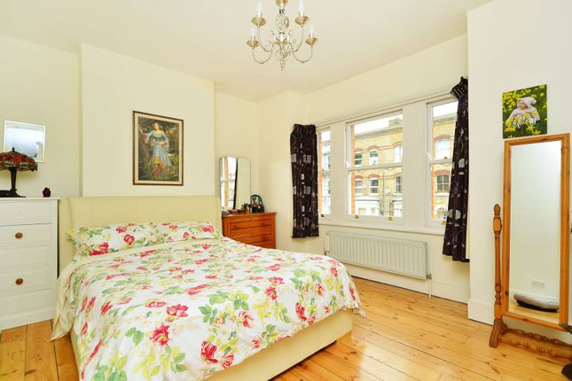 Thumbnail Property to rent in Gipsy Road, Gipsy Hill