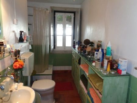 Image 7 2 Bedroom House - Silver Coast, Cadaval (Av1728)
