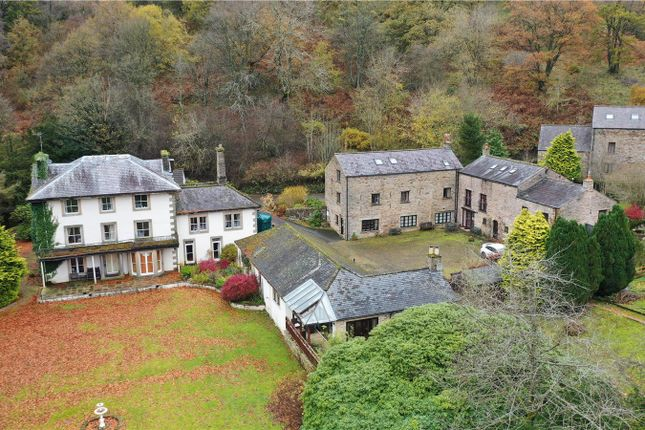 Thumbnail Hotel/guest house for sale in Lovelady Lane, Alston