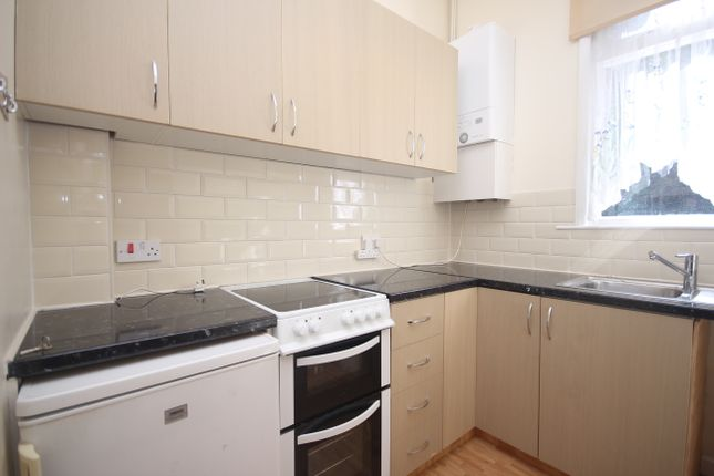 Kitchen of Alexandra Road, Mutley, Plymouth PL4