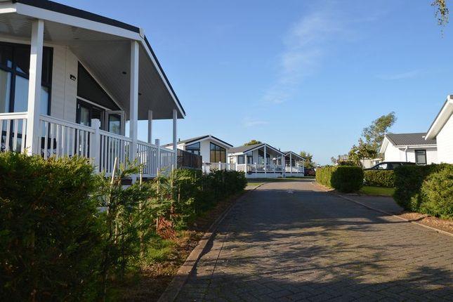 Photo 9 of Portskewett, Caldicot NP26