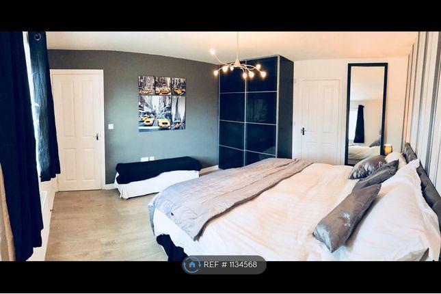 Room to rent in Mustard Way, Andover SP11
