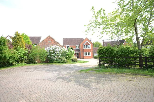 Picture No. 17 of Lucerne Drive, Stadhampton, Oxford OX44