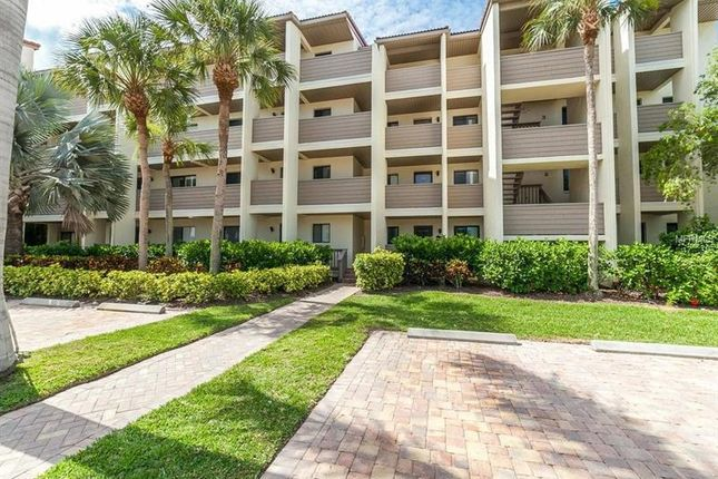 2 bed town house for sale in 6236 Midnight Pass Rd #406, Sarasota, Florida, 34242, United States Of America