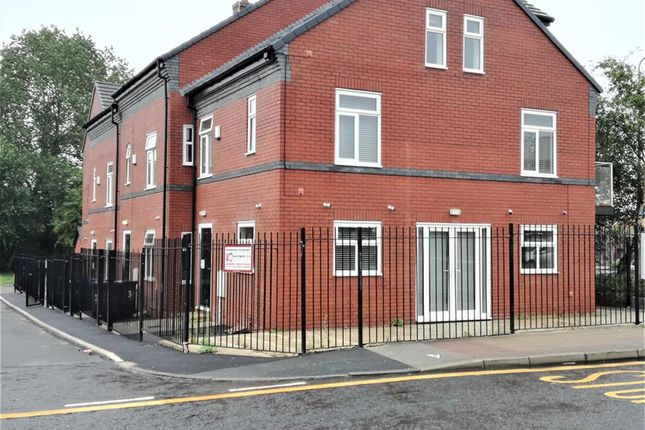 Thumbnail Commercial property for sale in Four Substantial HMO Properties WN5, Pemberton, Wigan