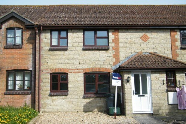 1 bed property to rent in Townsend Green, Templecombe BA8