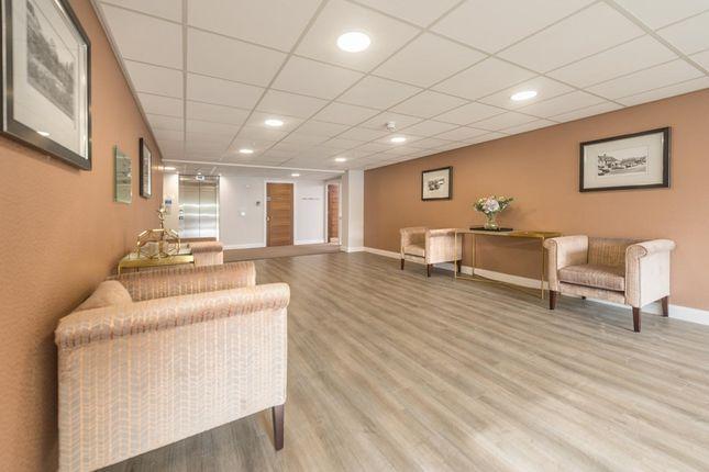 1 bed property for sale in Molescroft Road, Beverley HU17
