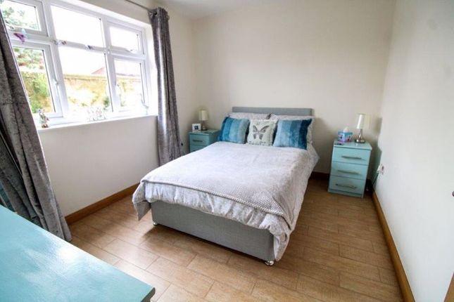 Bedroom 3 of The Close, Corton, Lowestoft NR32