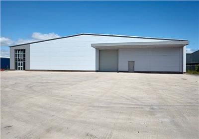 Thumbnail Light industrial for sale in 2 Third Way, Avonmouth, Bristol